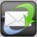 email templates 1.0